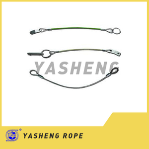 Wire Rope Slings & Assemblies